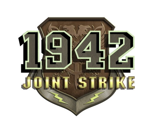 Evolution of a Prototype – 1942: Joint Strike
