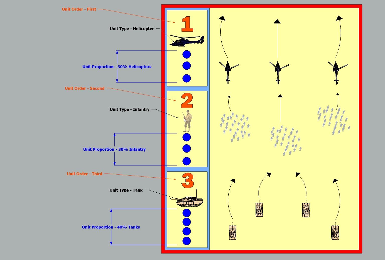 Tactic_card_03