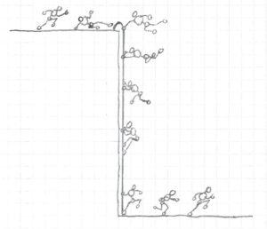 ladder_slide