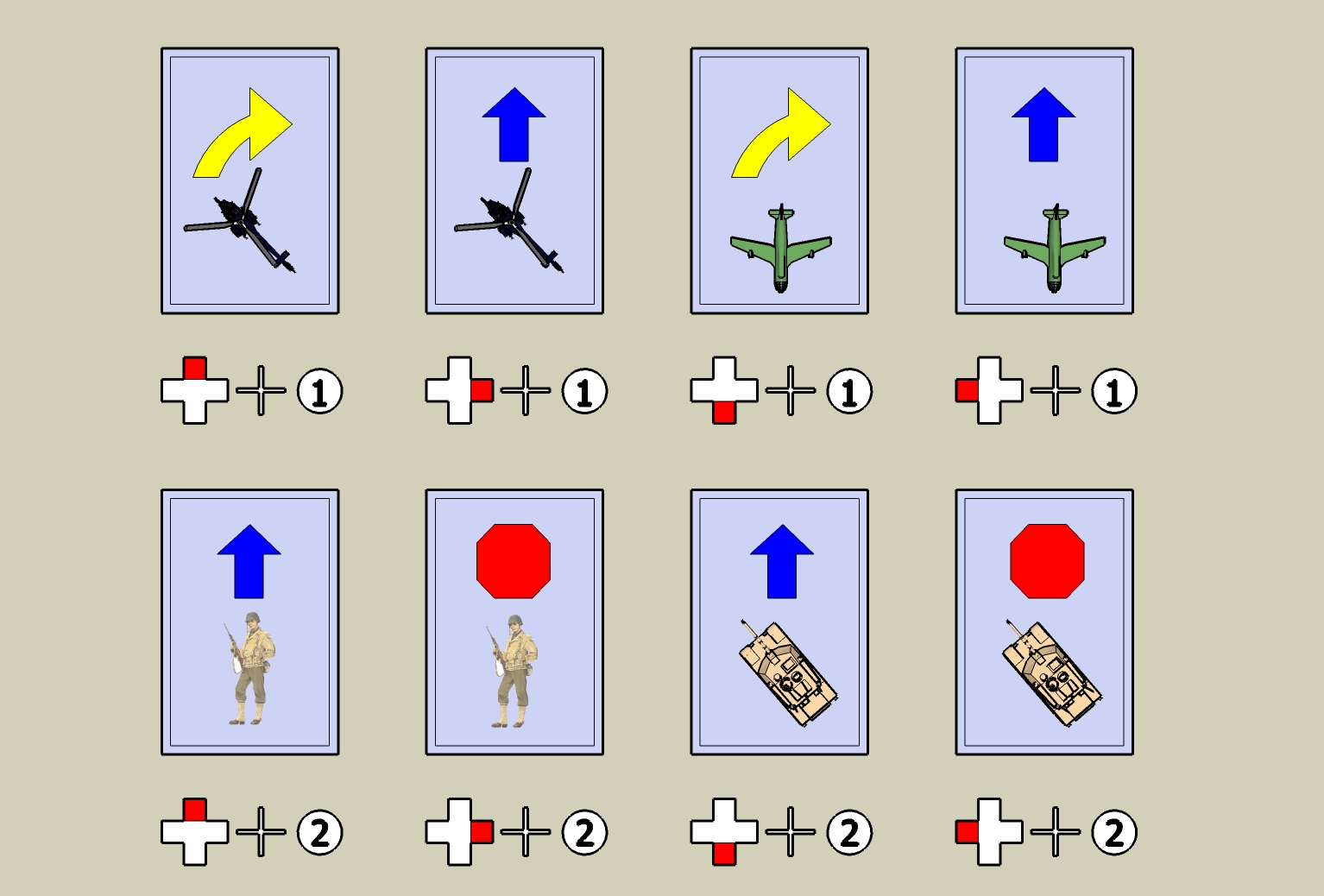 tactic_selection_04